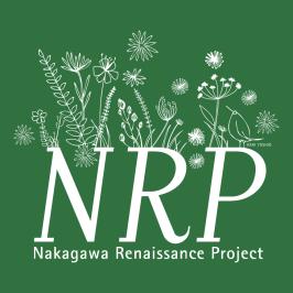 NRPlogo