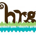 HRGロゴ