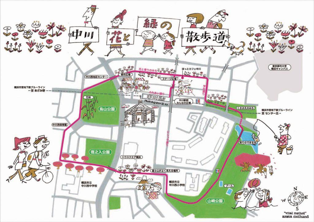 map02big
